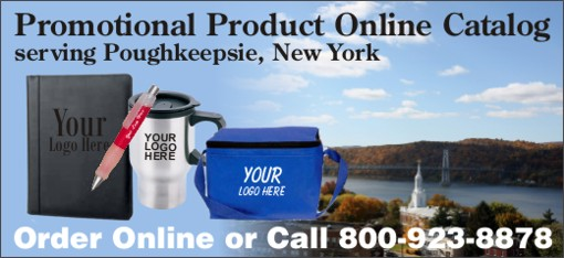 Promotional Products Poughkeepsie, New York